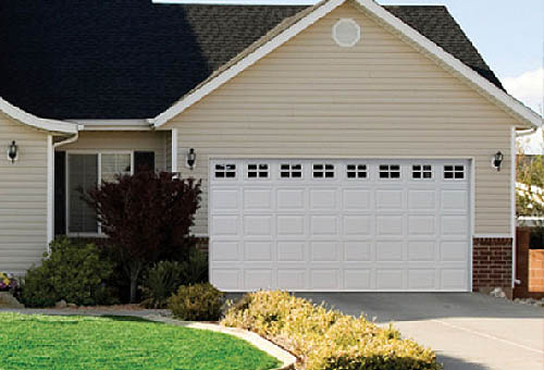 Donu0027t Take Any Chances When It Comes To Garage Door Repairs, Installations  Or Replacements. Contact Chehalis Garage Doors, A Local, Family Run Garage  Door ...